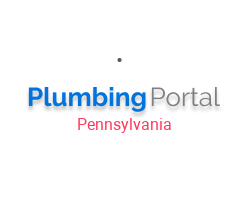. Clifford R Keough Plumbing, Heating and Air Conditioning, LLC in Pittsburgh