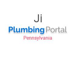 Jimmy Cohen Plumbing Heating in Pittsburgh