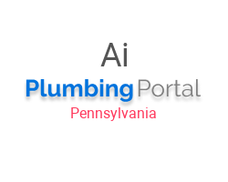 Air-Dynamics Heating & Air Conditioning in Brodheadsville