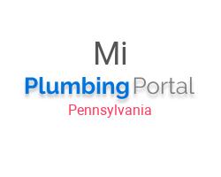 Michael Grady Plumbing LLC in Media