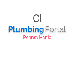 Classic Plumbing Heating & Cooling in Broomall