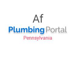 Affordable Fixes, LLC in Philadelphia