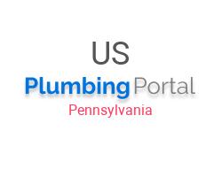 USA Plumbing & Heating in Southampton