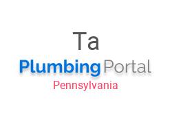 Taylor Made Plumbing in Philadelphia