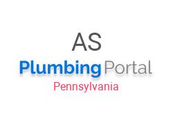 ASAP Plumbing & Heating Inc in Doylestown