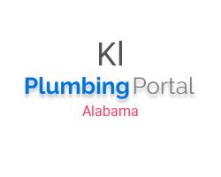 Klein Plumbing, Inc.
