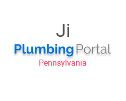 Jim Walker Plumbing & Heating in Scranton