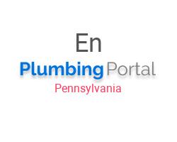 Engles Plumbing Heating & AC in Scranton