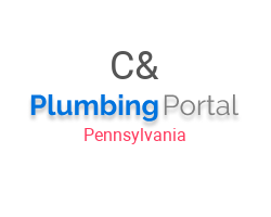 C&M Plumbing and Heating in Lafayette Hill