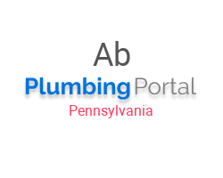 Able Plumbing in Folcroft