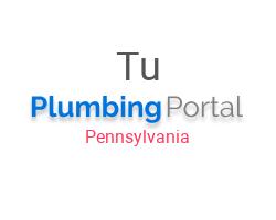 Tubbs Plumbing & Heating in Lansdowne