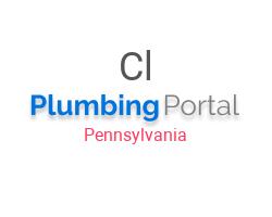 Clinton M Frey Plumbing & Heating in Schwenksville