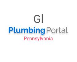 Glm Plumbing & Heating Inc in Media