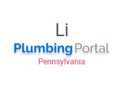 Liberty Plumbing & Heating Inc in Philadelphia