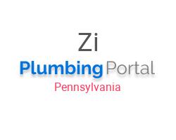 Zimco Plumbing in Manheim