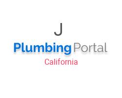 J Anthony Plumbing Heating & AC