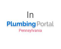 In His Hands Plumbing Heating in Susquehanna