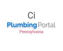 Cillo Plumbing & Heating Co in Bethel Park