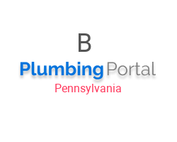 B & C Septic Services in Newtown