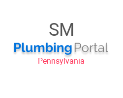 SMD Construction, Lawn Care and Snow Removal in Morgantown