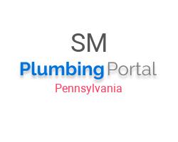 SMR Mechanical LLC in Lemoyne