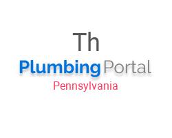Thompson Plumbing & Heating in Philadelphia