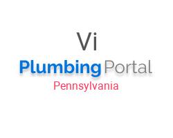 Vincent Goffredo Plumbing & Heating in Philadelphia