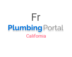 Frank Roby's Plumbing & Drain Services