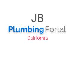 JB Claremont Plumbing