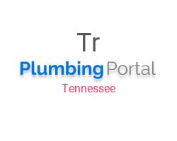 Tri Star Plumbing LLC