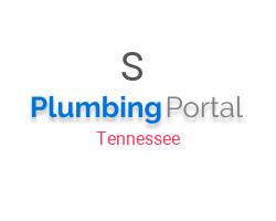 S & D Plumbing & Electric