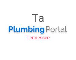 Taylors Plumbing