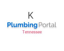 K & S Plumbing