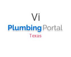 Vick's Plumbing