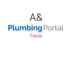 A&R Mechanical Services