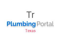 Truss & Son Plumbing Services Inc.