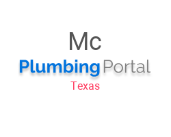 Mc Knight Plumbing