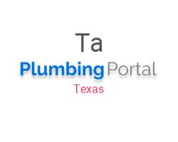 Tates Plumbing Heating Air Conditioning & Electric