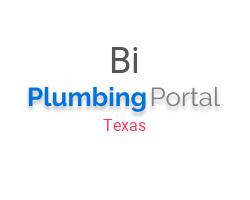 Big Country Plumbing