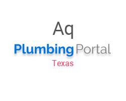 Aqua Treatment Services