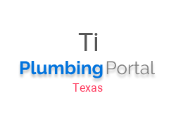 Tippett Plumbing Co