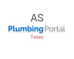 ASAP Plumbing LLC