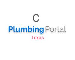 C & C Plumbing