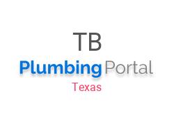 TBC Precast Inc