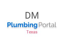 DMC Plumbing Company