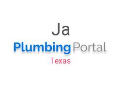 Jack Huffman Plumbing