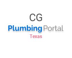 CG Plumbing