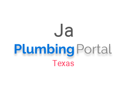 Jason's plumbing & Specialty services