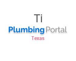 Tierney Plumbing