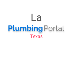 Laura`s Water Heater Euless TX